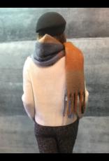Humility Beret Hat