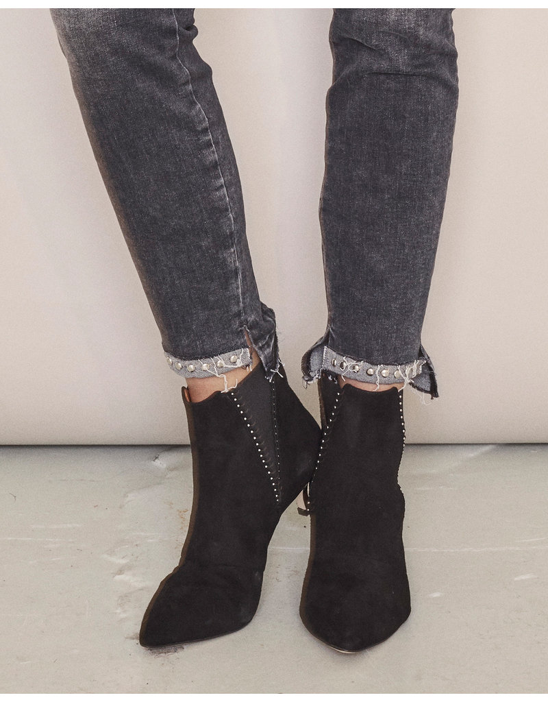 Mos Mosh Milano Heels