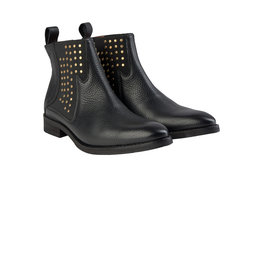 Mos Mosh Berlin Boot