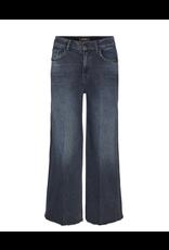 Mos Mosh Dara Jeans