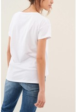 Salsa Jeans Mini Mouse T shirt
