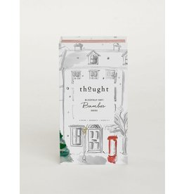 Thought Clothing Christmas Treats Sox Box