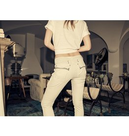 Mos Mosh Mos Mosh - Cheryl Cargo Reunion Pants