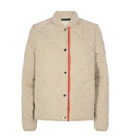 Mos Mosh Ruby Spring Jacket