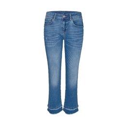 Mos Mosh Kelsey Kick Jeans