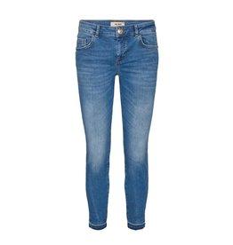 Mos Mosh Sumner Decor Jeans