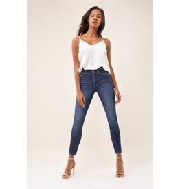 Salsa Jeans Elegant Skinny Jeans