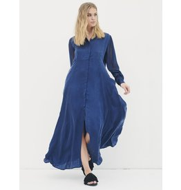Nu Denmark Camira Dress