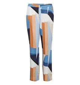 Culture Rigmore Pants