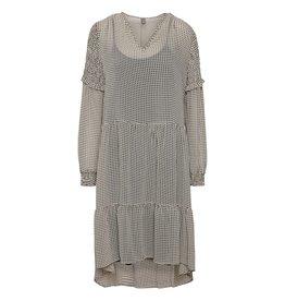 Culture Pernelle Dress