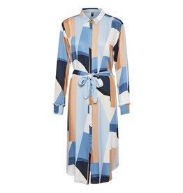Culture Rigmor Dress