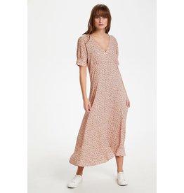 Culture Yasmin Dress