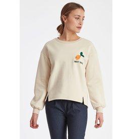 ICHI Sweet Tastes Sweatshirt