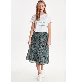 ICHI Izzie Skirt