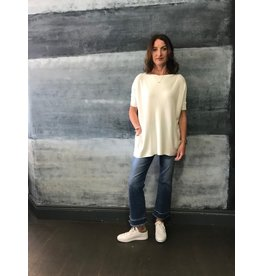 La Fee Maraboutee Loose Fit Sweater