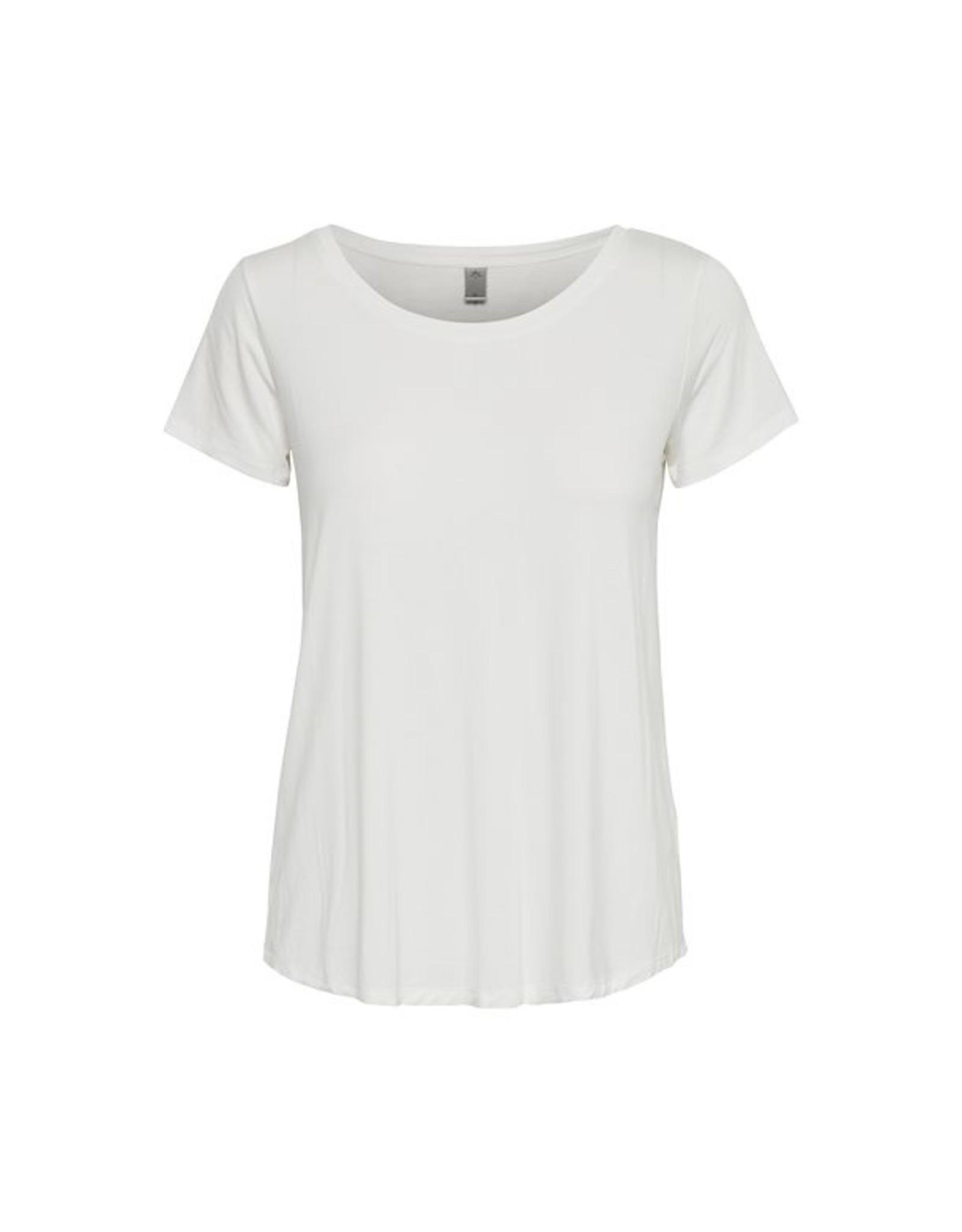 Culture Poppy T-Shirt