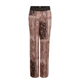 Gustav Denmark Printed Trousers