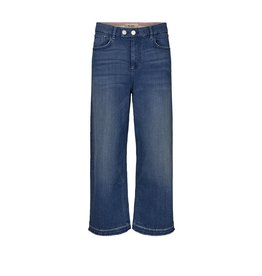 Mos Mosh Bailey Rich Jeans