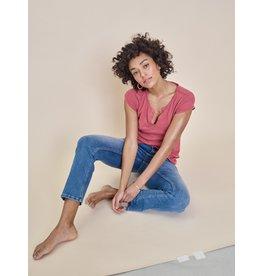 Mos Mosh Sunn Lift Jeans