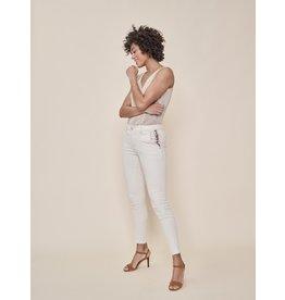 Mos Mosh Blake Rich Jeans