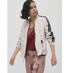 Nu Denmark Cloe Short Jacket