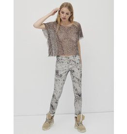 Nu Denmark Lucy Canna Jeans