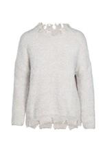 Nu Denmark Clark Pullover Knit
