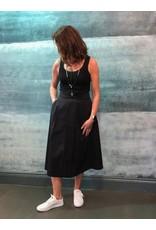 Peruzzi Cotton Skirt