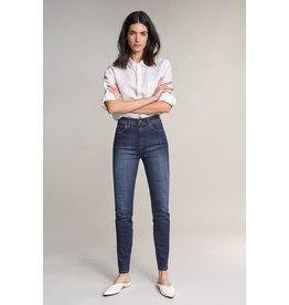 Salsa Jeans Elegant Skinny