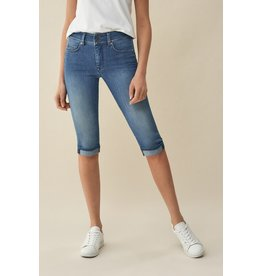 Salsa Jeans Denim Shorts