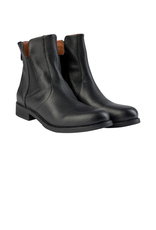 Mos Mosh Vancouver Boot