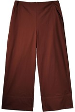 La Fee Maraboutee Baggy Crop Trouser