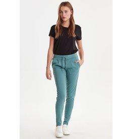 ICHI Jersey Pants