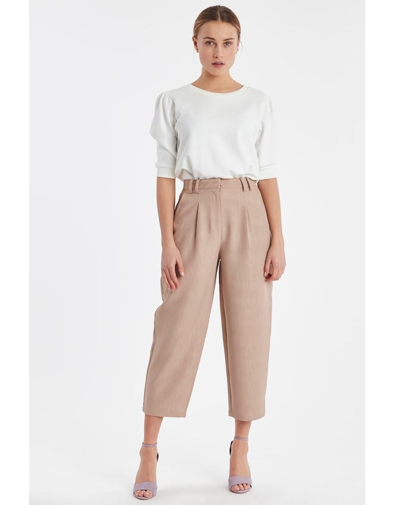 ICHI Fantine Trousers