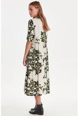 ICHI Anelle Dress