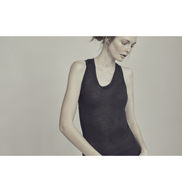 Gai & Lisva Nellie 100% Modal supersoft Tank Top