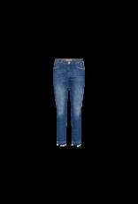 Mos Mosh Sumner Jewel Jeans
