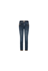 Mos Mosh Nelly Heritage Jeans
