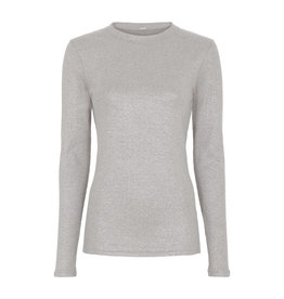 Gustav Denmark Camille Rib Long Sleeved T-Shirt