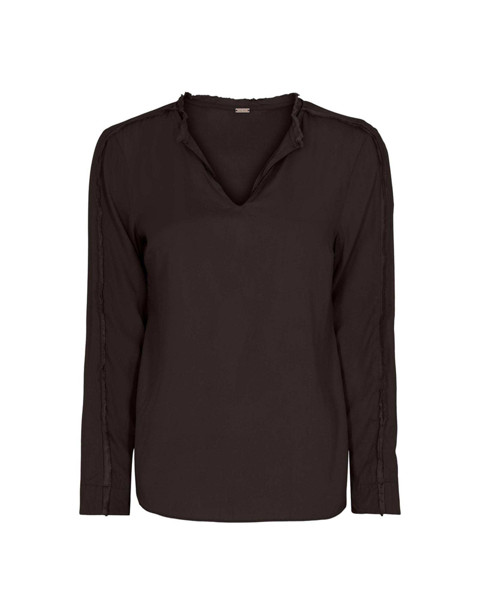 Gustav Denmark Emi stretch shirt