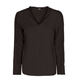 Gustav Denmark Emi Stretch Shirt