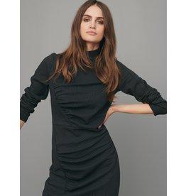 Nu Denmark Etel Dress
