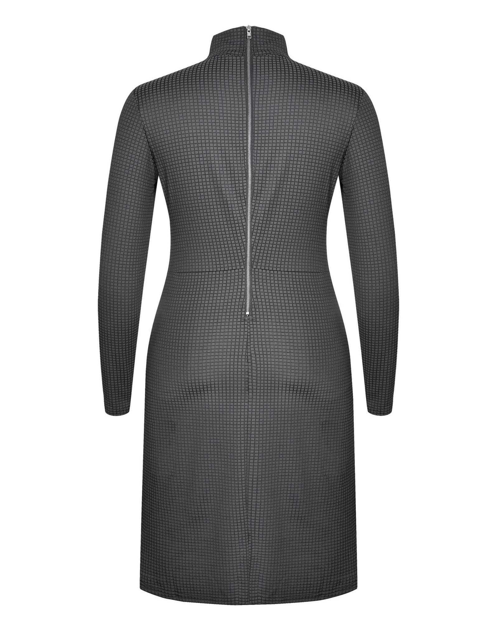 Nu Denmark Etel Dress Grey