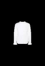 Mos Mosh Mattie Sustainable Shirt