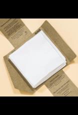 Last Object Last Tissue Refill, 6 Pack