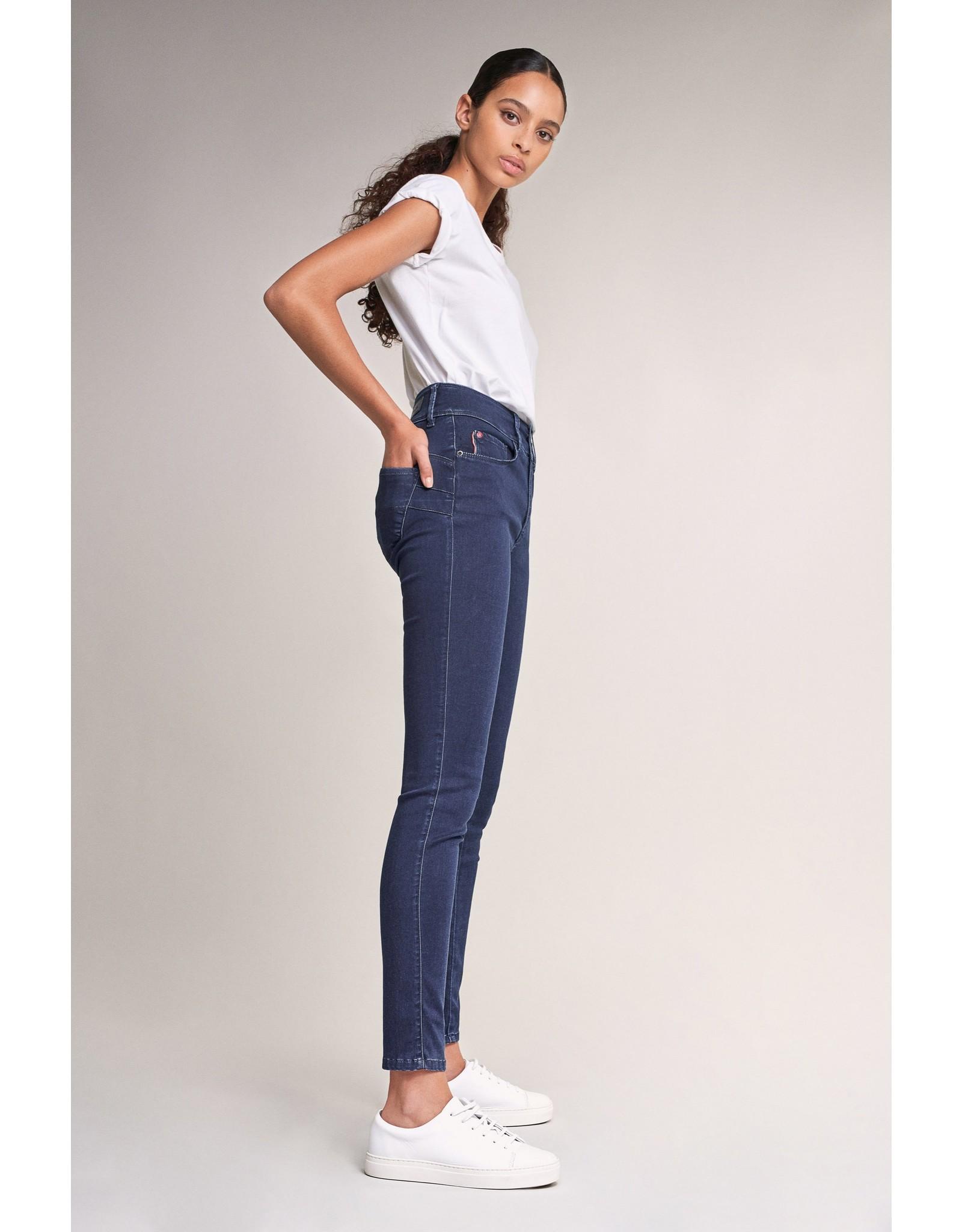 Salsa Jeans Push in Secret avec Jambe Slim
