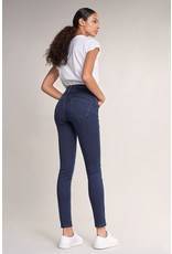 Salsa Jeans Push In Secret Skinny Soft Touch Jeans
