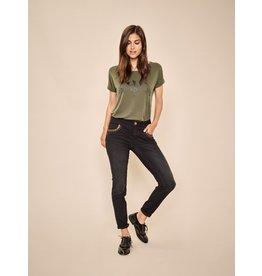 Mos Mosh Naomi Mercury Jeans