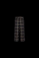 Mos Mosh Como Bento Black Pants