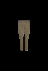 Mos Mosh Giles Cargo Pants